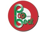 logo popbeat